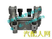 201-04200-6057重汽曼发动机MC11摇臂机构/201-04200-6057