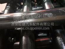 陕汽奥龙、德龙推力杆系列/DZ9114520274