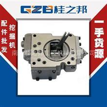 安徽徐工XE335勾机调节器KR3H-9N34-V批发市场/11C0390-001