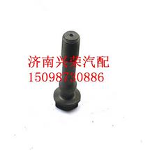 VG1246030013重汽D12发动机连杆螺栓/VG1246030013