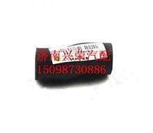 VG1246010100重汽D10发动机油气分离器取气软管/VG1246010100