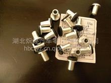 离合器助力器进气阀芯/1608Z36-001-FX
