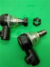 ZC1A随动油缸接头/ZC1A随动油缸接头