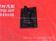 东风猛士EQ2050尾门锁块总成63C27-051012/63C27-05102