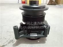 潍柴WP10水泵1364/612600061364