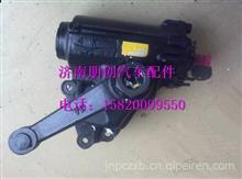 3401000-E22CH江淮顺畅威玲液压动力转向器总成/3401000-E22CH