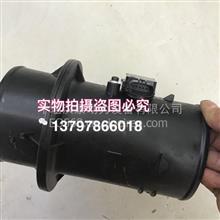 丰田雷克萨斯空气流量传感器/22204-20010
