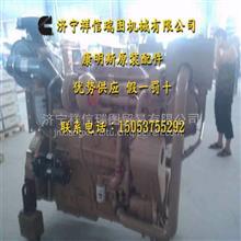 缸套 康明斯KTTA19发动机 排气管螺栓3655240/船用原装零件 排气管螺栓3655240