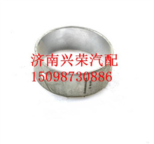 VG1246010042重汽发动机凸轮轴衬套/VG1246010042
