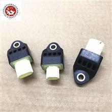 适用于丰田卡罗拉安全气囊碰撞传感器 89831-01010 /8983101010 89831-0W050