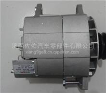 1000104163发电机F 000 BL0 7BX-01/F000.BL0.71B-01发电机博杜安