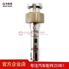 博世VE型分配泵 南京-209博世汽油泵总成/南京-209