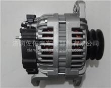 M003T97171 WD615斯太尔重型起动机/JM003A97171 斯太尔重型起动机