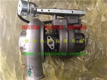 康明斯6CT8.3活塞环 齿轮室组 增压器/6CT8.3