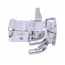 5310100 福田康明斯ISF2.8EGR冷却器 /5310100
