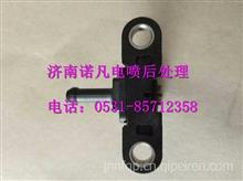DENSO电装锡柴进气压力传感器 3602150-621-0000 /  90604S16