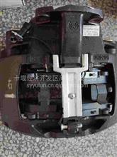 东风德纳东风天锦前盘式制动器总成/HW3501DA20A—2000