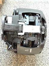 东风德纳东风天龙前盘式制动器总成/HW3501DA20A—2000