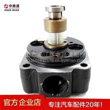 博世汽油泵总成 南京-210博世分配泵泵头/南京-210