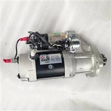 5284086原装正品康明斯24V 8.5KW起动机/5284086