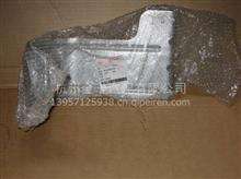 东风天锦风神EQ4H发动机增压器隔热板/11BF11-18038