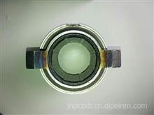 人本离合器分离轴承/GL6089.GL6359