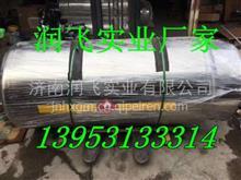 995L气瓶,车载气瓶 LNG车载气瓶,富瑞特装气瓶厂家直销,气瓶价格/13953133314