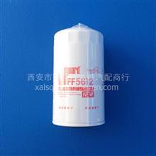 东风康明斯发动机燃油滤清器(上海弗列加)/FF5612