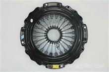 长春一东离合器压盘(500-520马力)/430-031