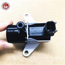 适用于本田真空电磁阀/K5T46873