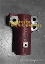 陕西汉德35吨制动凸轮轴支座/陕汽汉德16吨凸轮轴支座 右/DZ90149446009