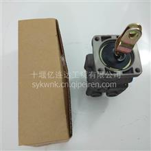 优势供应串联制动阀总成3514010-90002适用于东风康明斯/3514010-90002