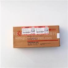 东风雷诺发动机曲轴瓦(东风商用车)/D5010295446/445