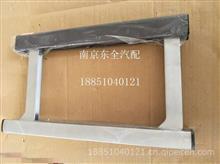 东风天龙旗舰防护装置总成-下卧铺/7600140-C6100