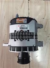 东风天龙雷诺发电机 D5010480575 JFZ2811/D5010480575   JFZ2811