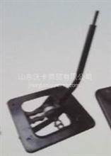 柳汽霸龙换挡杆总成霸龙507M1换挡杆总成、霸龙操纵机构