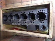 东风康明斯6CT气缸体C5260561/C4947363/5260561