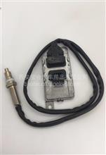 潍柴玉柴锡柴 氮氧传感器 通用型(扁5插)/3615710-KM6H0   5WK97103
