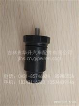 一汽解放J6P面罩缓冲块/5302580-D03