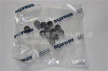 适用于康明斯B3.3气门帽4982900/C4982900