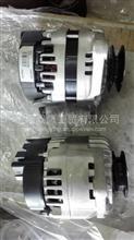帕金斯3943494发电机/3943494