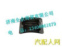 200V04104-0034重汽曼发动机MC11气门锁夹/200V04104-0034