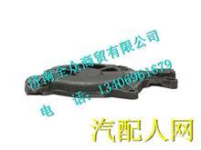 200V05103-5036重汽曼发动机MC11机油泵盖/200V05103-5036