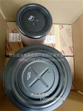 厂家直销S17801-3450日野空气滤芯/S17801-3450