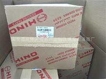 替代S17801-3450广汽日野700空气滤芯/S17801-3450