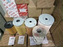 替代S17801-3450广汽日野700空气滤芯 批发/S17801-3450