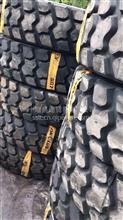 【1200R20-18层】东风大力神自卸车风神轮胎/1200R20-18层