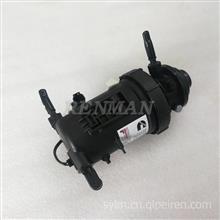 FOTON轻卡燃油油水分离器总成FH21076康明斯ISF系列柴油滤芯批发/FH21076