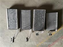 三一重工冷凝器芯体/318C8