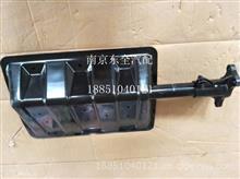 东风天龙旗舰右前支架总成/8511045-H0200